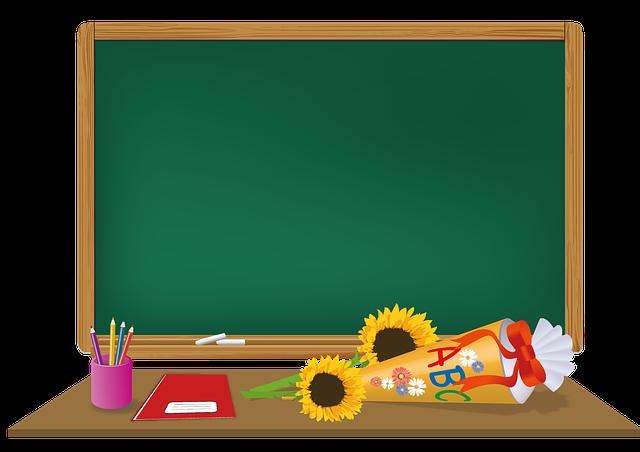 blackboard-3651948_640